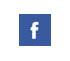 axialcapital-facebook