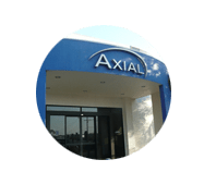 about-axial-capital-partners